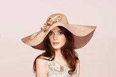 The elegant headwear that Fabienne Delvigne has created since the late has secured the Belgian milliner's position as the go-to desi. Ss 2017, Plaits, Fashion Art, Shopping, Elegant, Chic, Model, Desi, Google Search