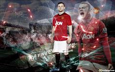 Wayne Rooney wallpapers.Football player Wayne Rooney wallpapers.Wayne Rooney images.Wayne Rooney photos.Wayne Rooney wallpapers for Desktop,mobile and android background.