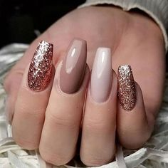 If it is time for you to do your next nail polish, then below you can see the top 10 nail polish colors for You should not miss any of these. What is nail polish? What is known as nail polish is some kind of lacker that has been used for … Gorgeous Nails, Love Nails, How To Do Nails, Fun Nails, S And S Nails, Amazing Nails, Fabulous Nails, Coffin Shape Nails, Coffin Nails Long
