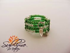 Sublime Metier Bracelets, Rings, Handmade, Jewelry, Hand Made, Jewlery, Bijoux, Schmuck, Craft