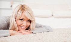 Groupon - Carpet Cleaning for One, Four, or Five Rooms from Green Clean Fresh (Up to 68% Off)  in Peachtree Battle Alliance. Groupon deal price: $45