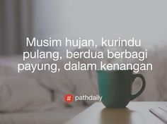 Poems Beautiful, Fake Friends, Quotes Indonesia, Picture Quotes, Me Quotes, Pictures, Photography, Fotografie, Photograph