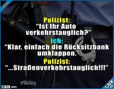 Na was denn jetzt? :P  Lustige Sprüche / Lustige Bilder   #Sprüche #1jux #jux #lustig #Jodel #lustigeBilder #lustigeSprüche #Humor #lachen #witzig #lustigeMemes #Memes #Sprueche #mademyday #neu #deutsch #Deutschland