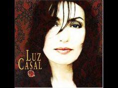 Luz Casal - Un ano de amor