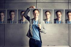Für den Erfolg  im Job sind bestimmte Eigenschaften besonders wichtig. Rational oder emotional, spontan oder überlegt: Manche Typen verdienen mehr als andere ...