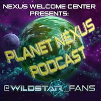 Nexus Welcome Center - A fansite dedicated to new members of the WSO community