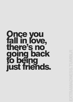 But i still hold ur friendship fingerrs. want to hold U that way too. Quotes To Live By, Love Quotes, Missing Him Quotes, Photo Quotes, Love Words, Beautiful Words, Quotes About Everything, Qoutes About Love, Morning Greetings Quotes