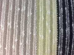 NEW from ZENTEX: Spun Polyester & Cotton Dyed Knitted Fabric (Weft-Knitting)