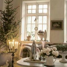 Catholic Altar at Home | Home Altar | Catholic Home~ Domestic Church