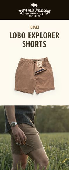 Our men's apparel collection delivers the casual style you can easily dress up or down. Cool enough to outfit you through summer into fall, our men's shorts and short sleeve button down shirts are sure to be your staple outfits. Casual Summer Outfits, Casual Shorts, Casual Professional, Clothing Staples, Briefcase For Men, Best Gifts For Men, Fishing Shirts, Men's Shirts, Spring Collection