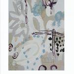 """""""Leonard"""" by Nancy B. Westfall, 15"""" by 20"""" acrylic on board, $128   Gregg Irby Fine Art"""