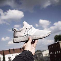 ARKK Copenhagen 🇩🇰 Die neuen Sneakers findet ihr schon bald in unserem Shop… Arkk Copenhagen, Shops, Yeezy, Adidas Sneakers, Instagram Posts, Fashion, Moda, Tents