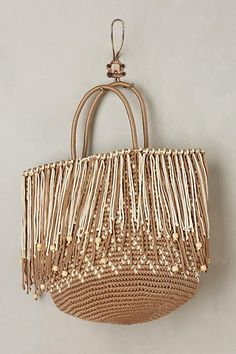 Bags, Clutches & Travel Accessories On Sale Purses For Sale, Purses And Bags, Paper Crowns, Summer Handbags, Shoes 2017, Bag Sale, Straw Bag, Urban Outfitters, Crossbody Bag
