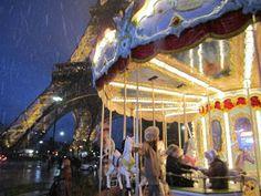 Paris mit Kind_travels with clara: Paris Cheat Sheet