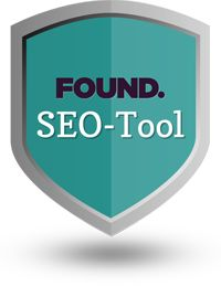 Found SEO Audit Tool - Perform Online SEO Audit for Your Blog