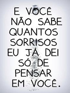 Amor nunca faz sentido ... Love Only, I Love You, My Love, Sentences, Me Quotes, Crushes, Inspirational Quotes, Wisdom, Lettering