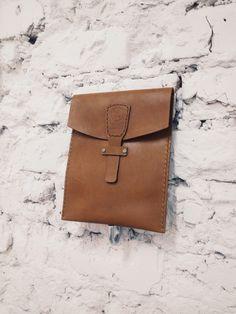 #leather #handmade #handstiching #crafted #ampoint AM.Point Workshop Minsk Belarus