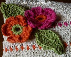 OS PONTINHOS DA MAMAE (crochet-tricot-ponto cruz-costurinhas,etc): Bolsas-Carteras