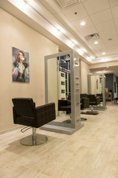 Mallia Salon & Spa  740 Concourse Circle Middle River MD 21220 410.344.6478 Middle River, Salons, Conference Room, Spa, Table, Furniture, Home Decor, Homemade Home Decor, Lounges