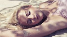 Unveiling the 10 Proven Ways on How to Increase Libido in Women