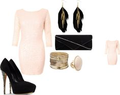 """""""Night With Harry"""" by peenstagram ❤ liked on Polyvore"""