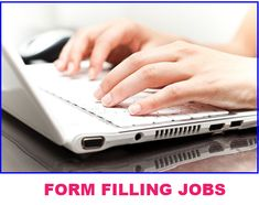 0b7b8f98a6b9c33ba3302f98f7942fec Online Form Filling Jobs Without Investment And Registration Fees In Hyderabad on