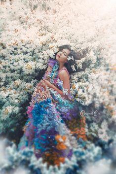 Photographer: Original Cin Photography Model: Cindy Klein Muah: Carly Heemstra Dress: Прокат Платьев от Helena Lee Colab with Art Photo Projects
