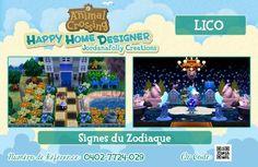 ANIMAL CROSSING HAPPY HOME DESIGNER
