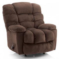 Lane® 'Akita II' Rocker/Recliner With Storage Canada Shopping, Akita, Online Furniture, Recliner, Mattress, Catalog, Wonderland, Chair, Storage