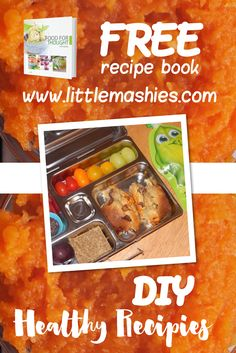 Prepare and store babyfood and yogurt in bulk for school snacks pretty lunchbox idea with tomatoes and grapes to bring some colour reusable squeeze pouch filled forumfinder Image collections