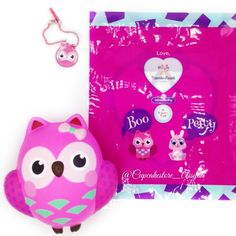 boo-the-owl-squishy-cute-kawaii-rare-squishy-shop-cute-cool