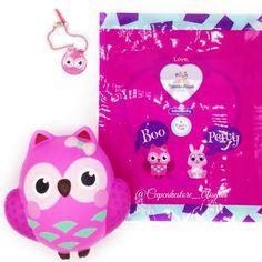 boo-the-owl-squishy-cute-kawaii-rare-squishy-shop-cute-cool