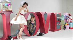Global We Got MarriedEP05 (Hongki&Mina)#2_20130503_우리 결혼했어요 세계판_EP05(홍기&...