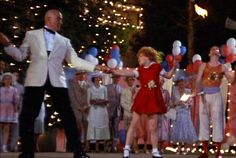 16 Things You May Not Have Known About 'Annie'