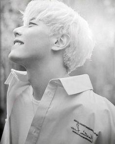 ❤ Park Hyo Shin I love joyful. Hit Songs, Asian Actors, Musical Theatre, Korean Singer, Einstein, Beautiful People, Musicals, Park, Joyful