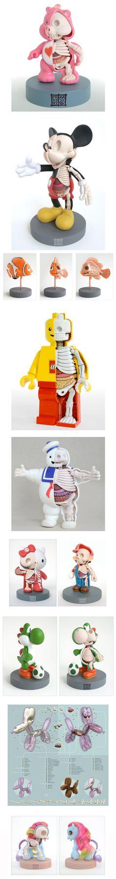 Mejores 109 imágenes de creatividad en Pinterest | Curiosidad, Cosas ...