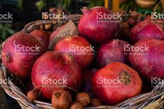 #pomegranate #melograno   #fruit #granadas #copyspace #editors #graphics #bloggers #magazine #designer #istockphoto file id 74705567 #iphonesia #editorial #editores #graficos #stockphoto #design # marisaperezdotnet