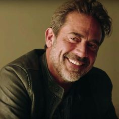 Jeffrey Dean Morgan and Hilarie Burton on Extant