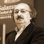 Antonio Colinas  http://www.antoniocolinas.com/