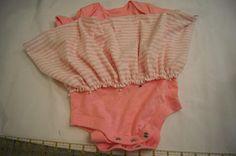 pink-onesie-dress-attach-skirt-sm