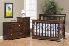 33 Best Amish Furniture Images Amish Furniture