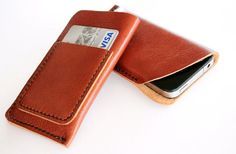 Awesome+++iPhone+leather+case+by+AwesomeWomen+on+Etsy,+$18.00