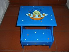 Stools, Country, Furniture, Home Decor, Shopping, Painted Chairs, Craft Cabinet, Benches, Toys