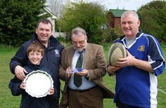 Ratoath Rugby Ball: Celebrating 10 Years - Conor Kiely - Picasa Web Albums