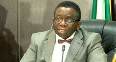 ArmanikEdu: One killed as new deadly disease surface in Nigeri...