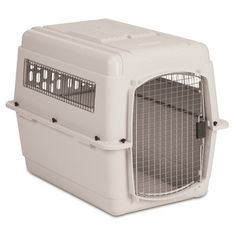 Petco: Petmate Ultra Traditional Vari Kennel Portable Kennel