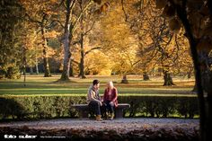 099RS Salzburg, Outdoor Furniture, Outdoor Decor, Park, Wedding, Pictures, Parks, Backyard Furniture, Lawn Furniture