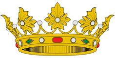 Archivo:Corona Real Abierta 2.svg
