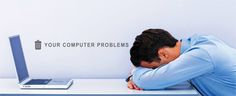 akmcomputers is the provider of best quality Computer and laptop Repair Services in Berkshire. We also deal in Software Purchase and IT Support Services in Berkshire. For more information, visit us at: http://www.akmcomputers.co.uk