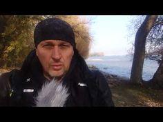 Női kérdések - Férfi válaszok / Az önértékelés javítása - YouTube Canada Goose Jackets, Rain Jacket, Winter Jackets, Youtube, Fashion, Winter Coats, Moda, Winter Vest Outfits, Fashion Styles